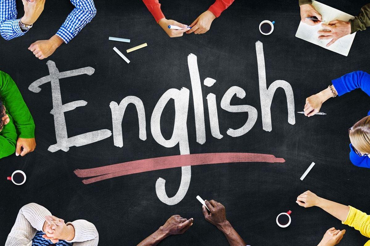 İngilizce Bilmeceler ve Cevapları (Türkçe Çevirisiyle)