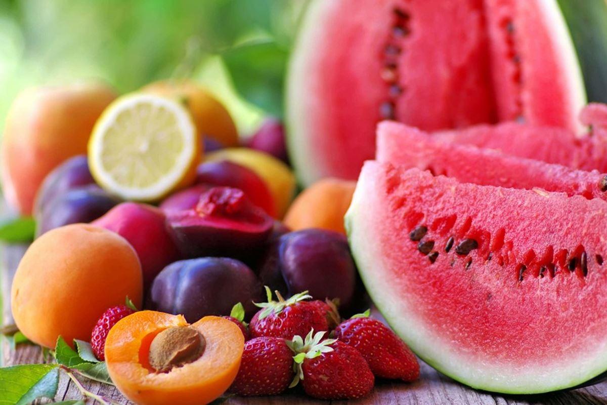 Meyvelerin Şefi Hangisidir? Bilmecesi