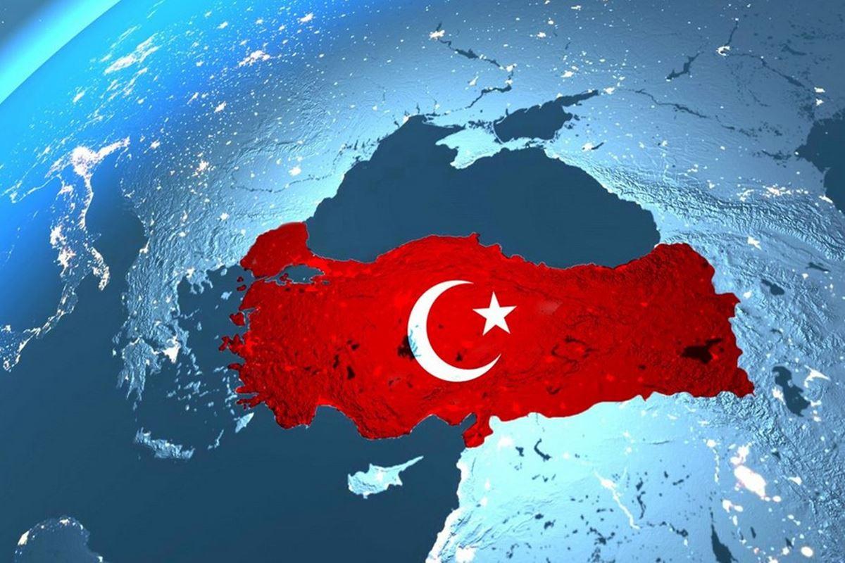 Türkiye ile İlgili Bilmeceler
