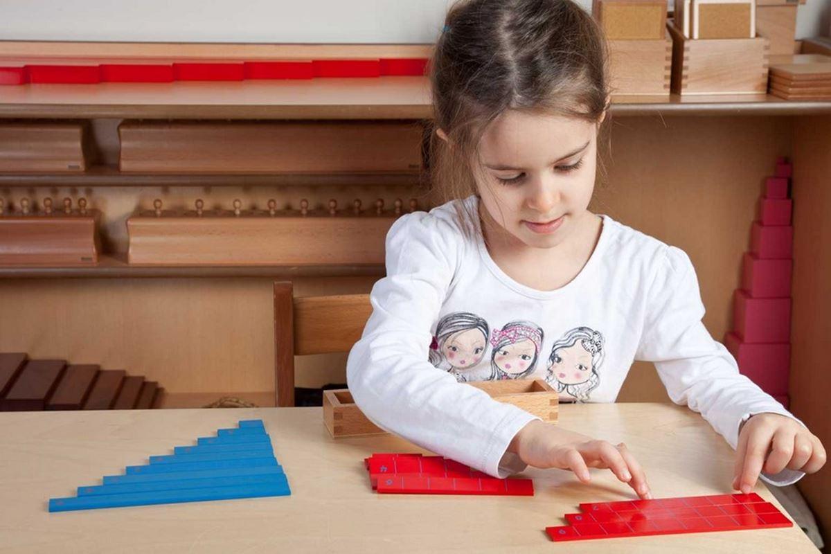 7 Yaş Çocuklar için Bilmeceler ve Cevapları