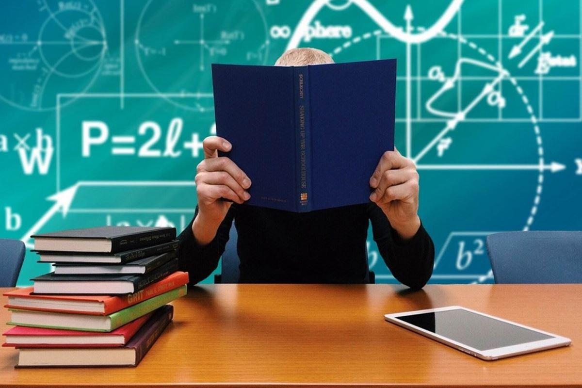 Eğitici Bilmeceler ve Cevapları
