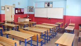 Kimseye Görünmeden Sınıftan Çıkabilen Şey Nedir? Bilmecesi