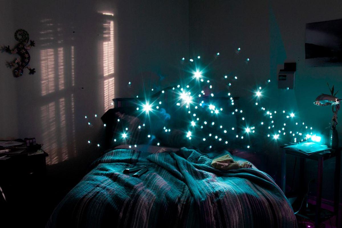 Rüya ile İlgili Bilmeceler