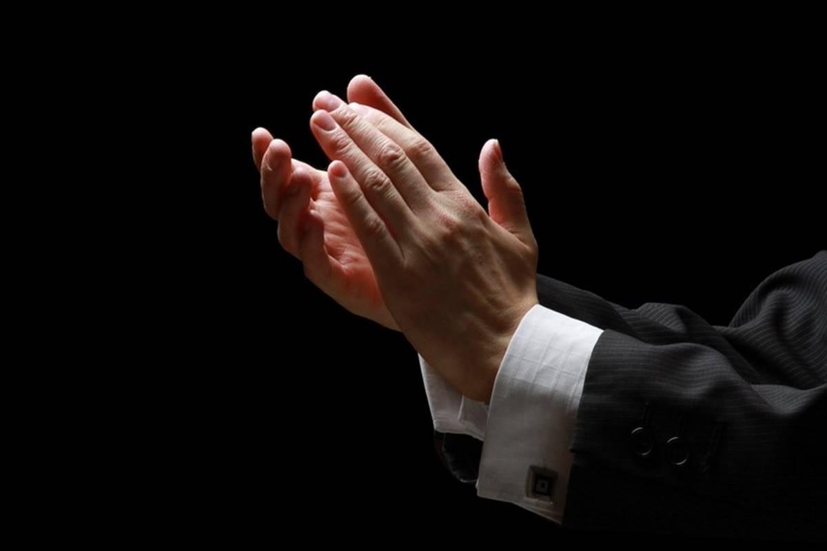 Elleri Olmasına Rağmen Alkışlayamayan Şey Nedir Bilmecesi