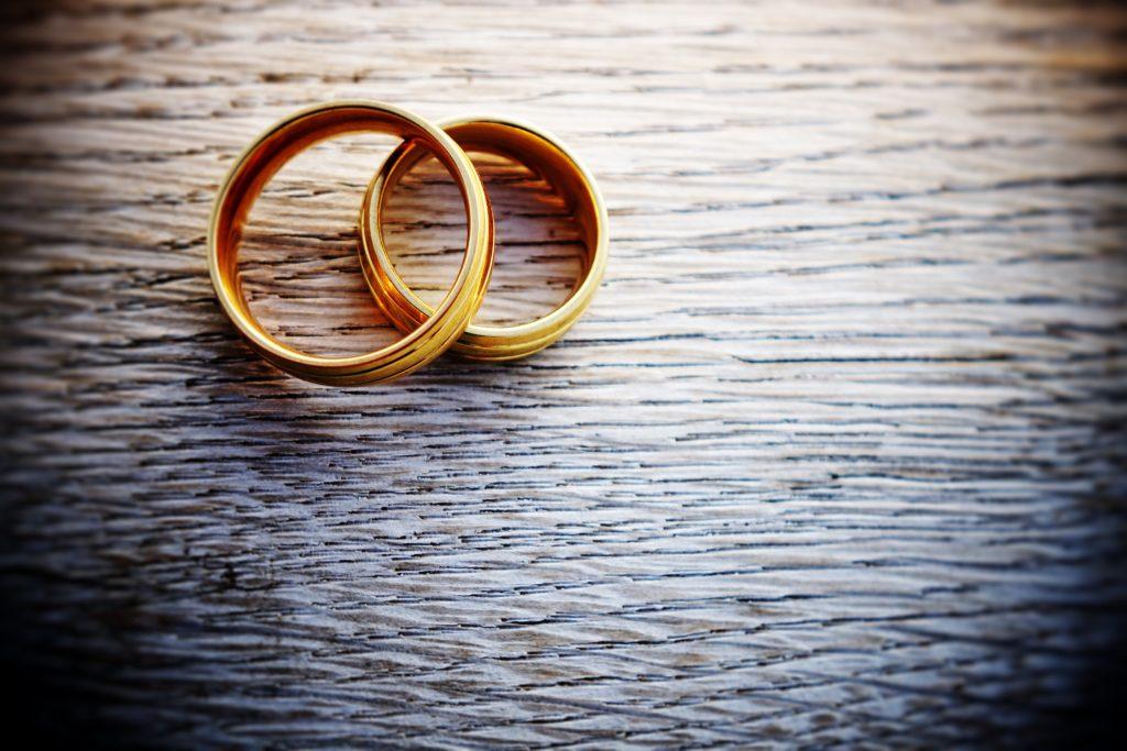 Oğluma ve gelinime evlilik yıldönümü mesajı