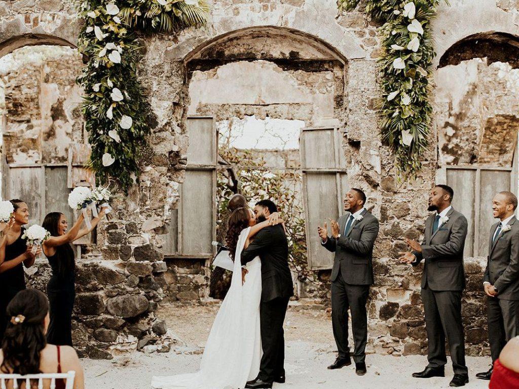 Evlilik yıldönümü yazıları blog