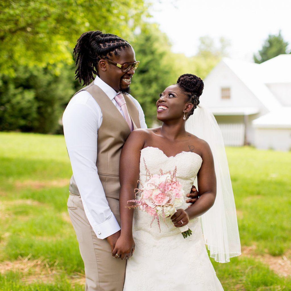 Evlilik Yıldönümü sözleri Kocaya
