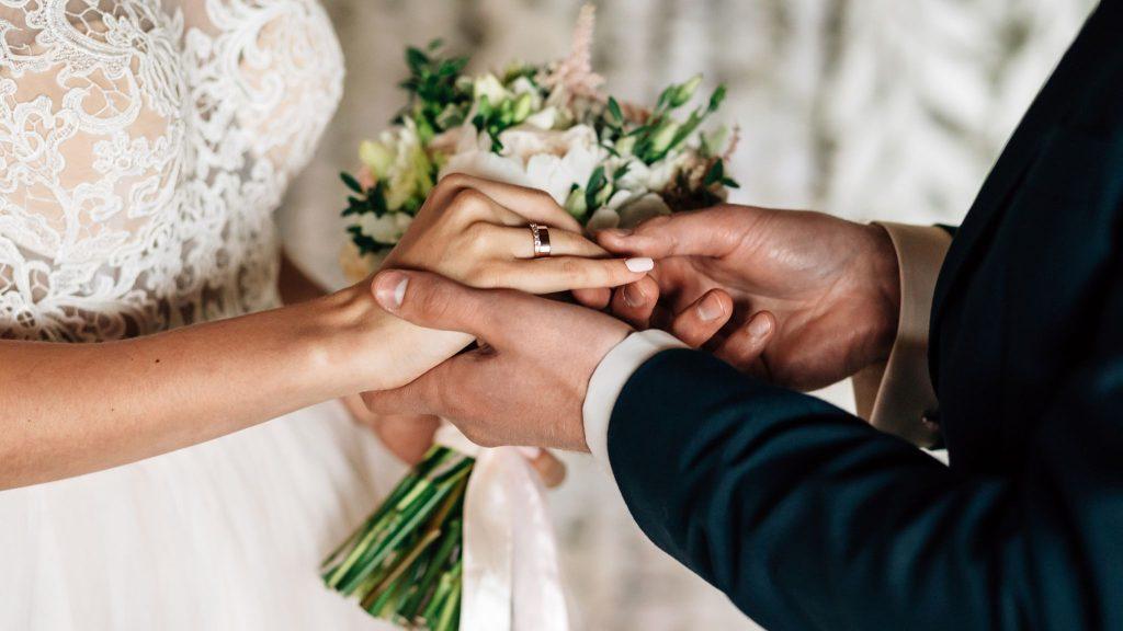 evlilik-yildonumu-mesajlari